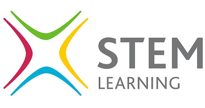 Evaluation of STEM Insight programme